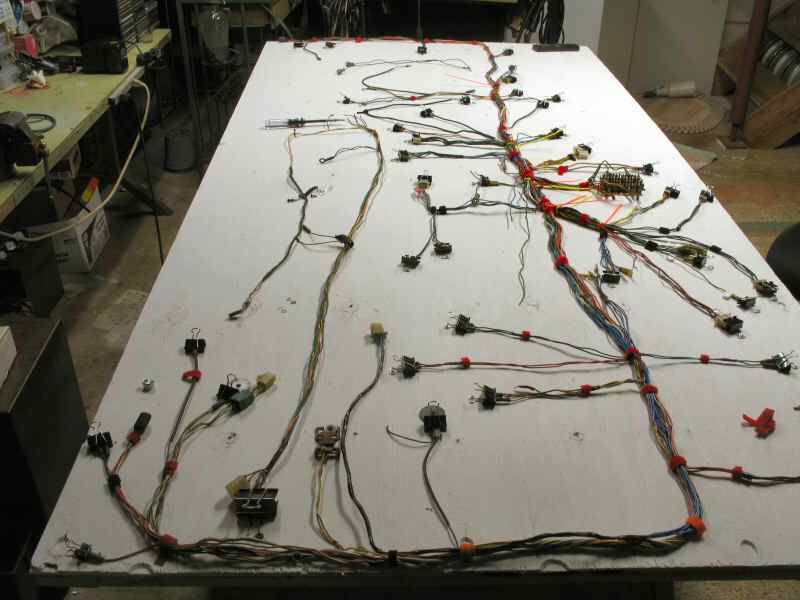 IMG_1273 untitled document land cruiser wiring harness at aneh.co