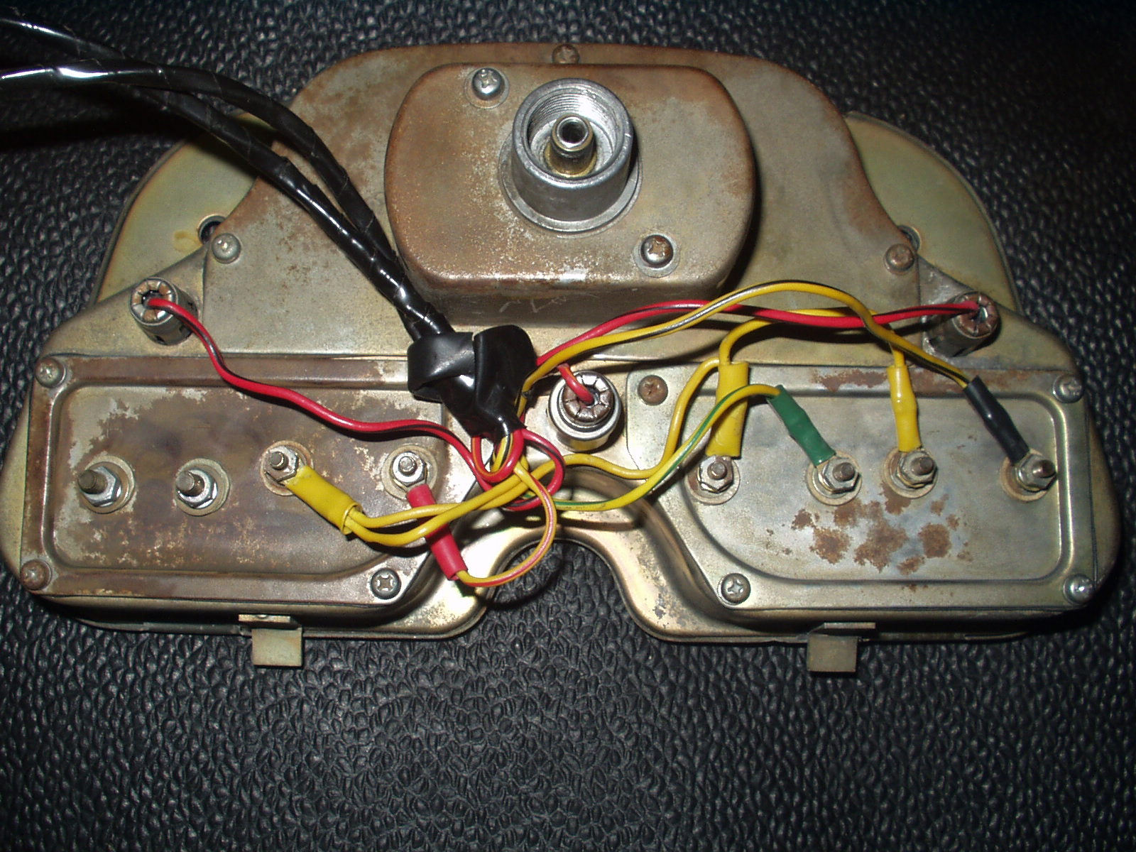fj40 wiring harness for gm  gm  auto wiring diagram