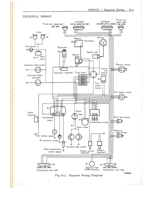 coolerman s electrical schematic and fsm file retrieval untitled1 001 zpsre8ijppb jpg 87306 bytes last modified on 2 9 2017 6 03 03 am
