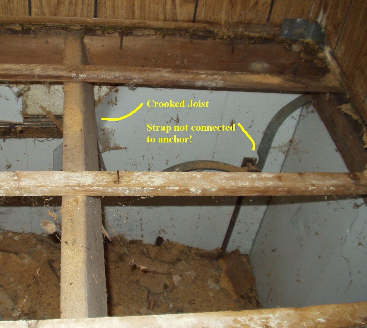 PA290006 Mobile Home Kitchen Repair on mobile home kitchen faucets, mobile home kitchen remodeling, mobile home kitchen restoration, mobile home kitchen redo, mobile home kitchen rehab, mobile home kitchen renovation,